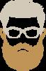 Beard-Icon