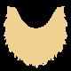 beard-160x160