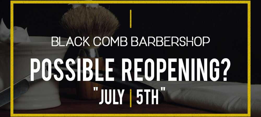 possible reopening july 5th image